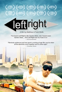 Image of Left/Right