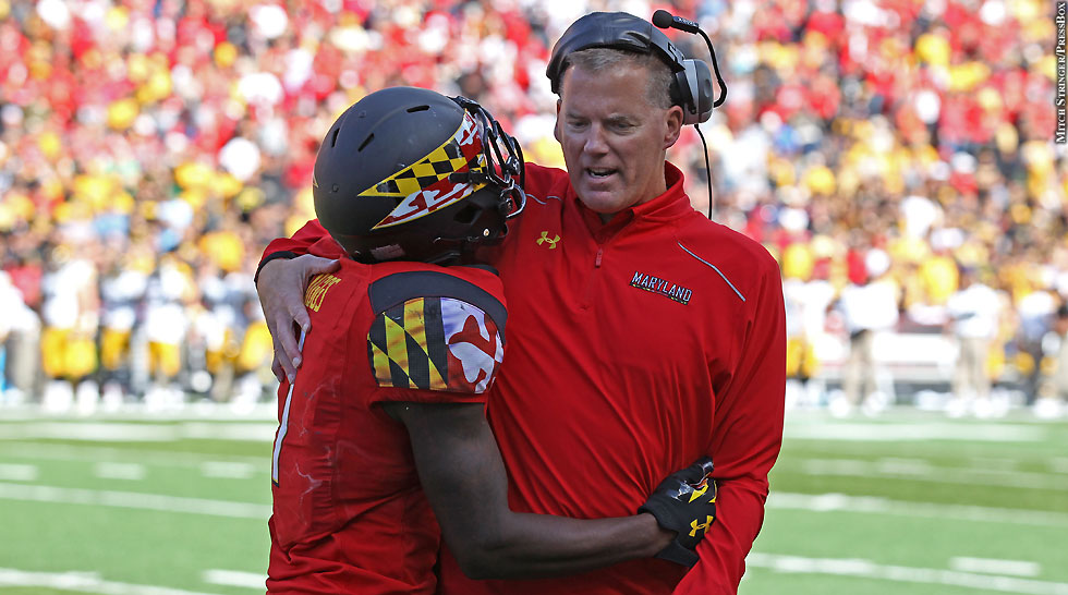 Maryland-terps-football-2014-stefon-diggs-randy-edsalljpg