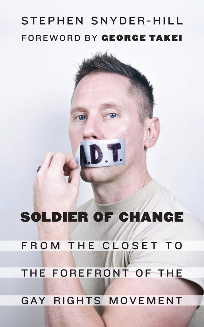 635604669914461123-OFF-Soldier-of-Change