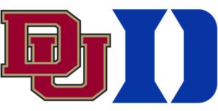 Duke Denver Logos