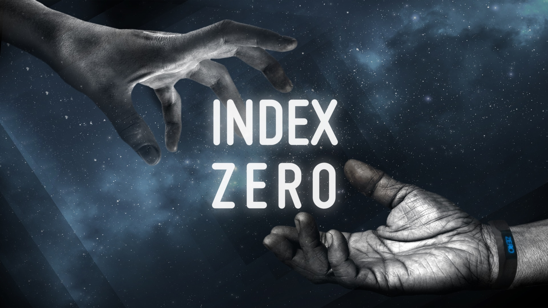 Index Zero on FREECABLE TV