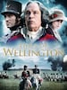 Lines of Wellington - Trailer