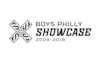 NXT Philly Showcase All-Star Game - 2019 vs. 2020