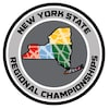 2021's New York State Regional Championships Nassau vs. Suffolk