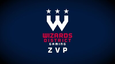 ZVP: Game Changer (Episode 4)