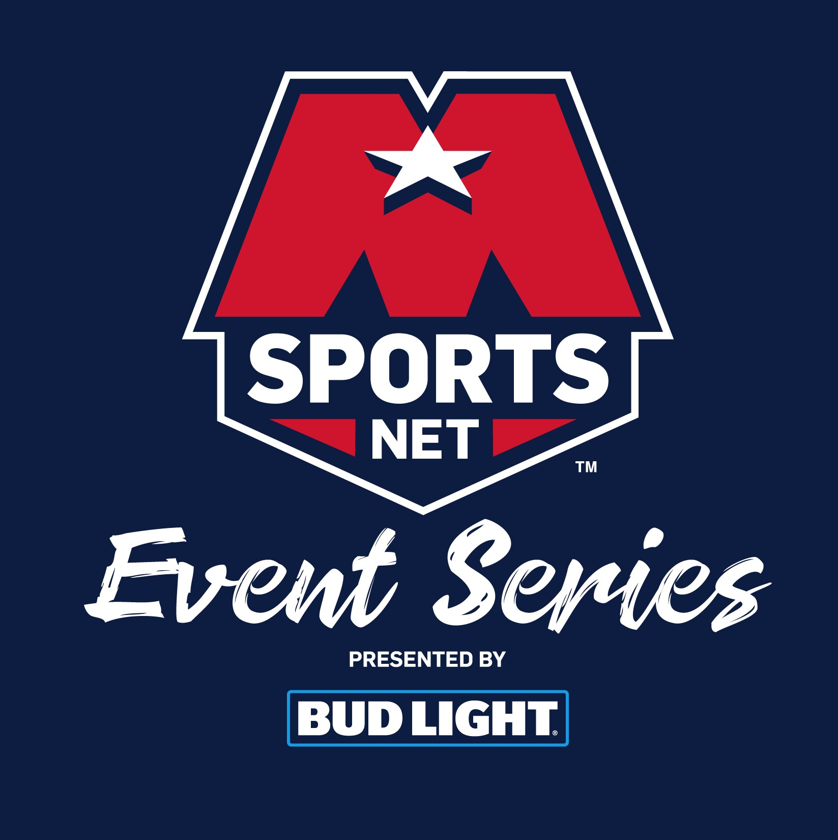7cb118a33d4 Monumental Sports Network VIP Members get access to exclusive experiences  and events