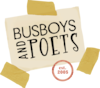 Busboys and Poets 11th Hour Poetry Slam
