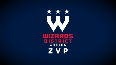 ZVP: Honor and Glory (Episode 7)