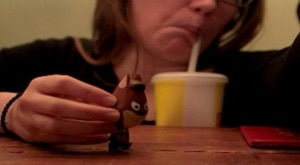 Image of Season 1 Episode 3 Ep. 3 - I'm Now a Professional Stop-Motion Animator