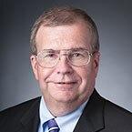 Image of David M. Meyer