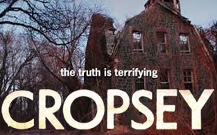 Image of Cropsey