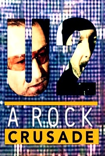 Image of U2: A Rock Crusade