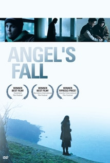 Image of Angel's Fall