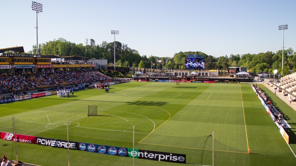 atlanta united fifth third bank stadium