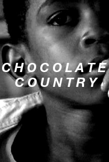 Image of Chocolate Country
