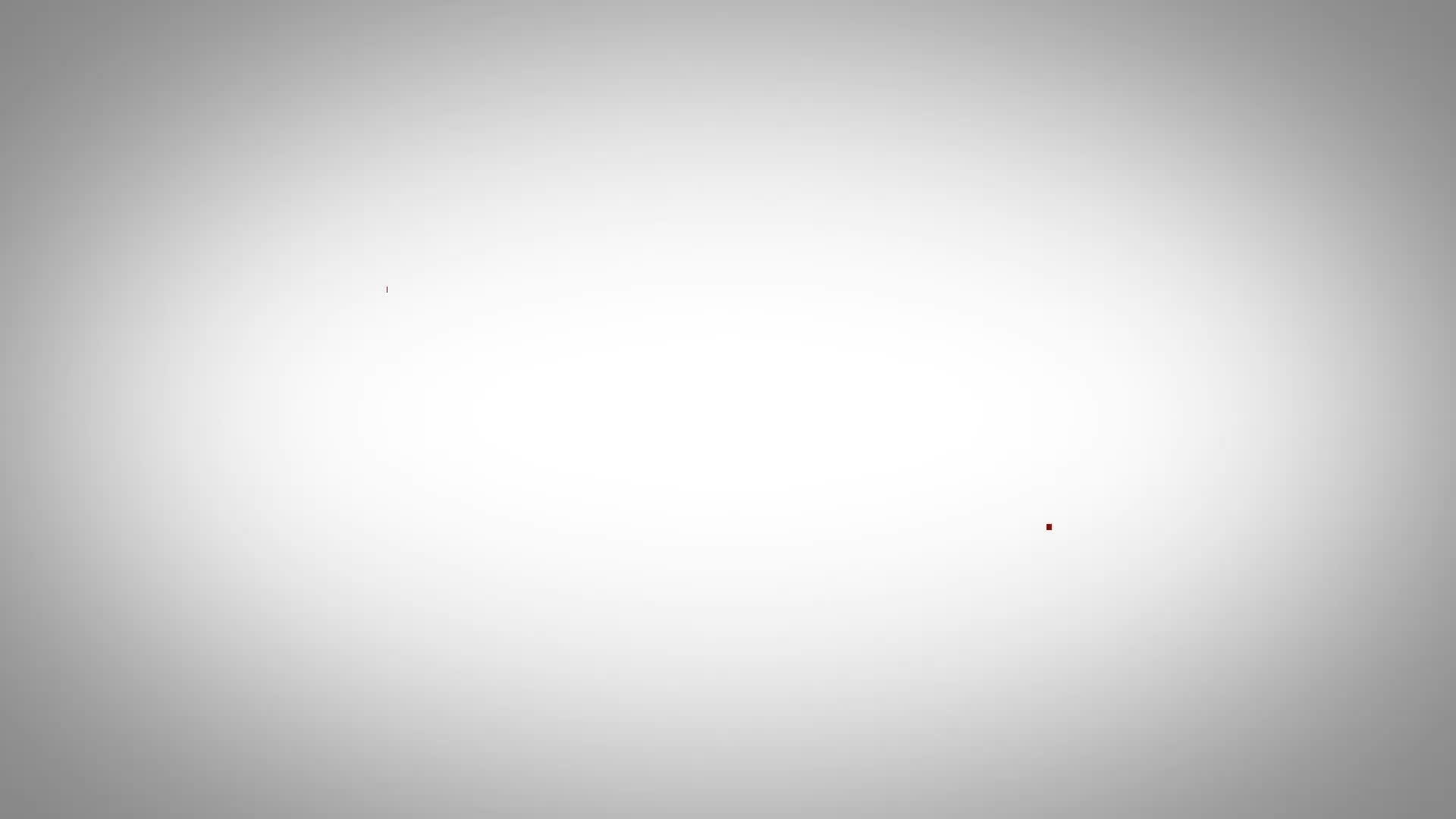 Image of ਆਪ ਦੇ ਮੈਂਬਰ ਪਾਰਲੀਮੈਂਟ ਨੇ ਗੋਦ ਲਏ ਪਿੰਡ ਨਾਲ ਕੀਤਾ ਮਜ਼ਾਕ!