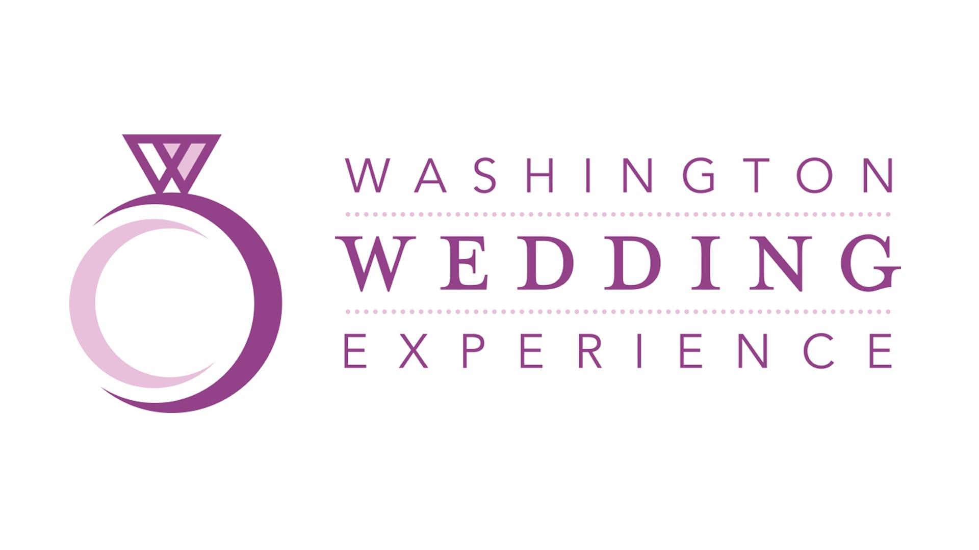 Washington Wedding Experience