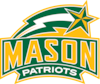 George Mason University Patriots Men's and Women's Basketball Teams