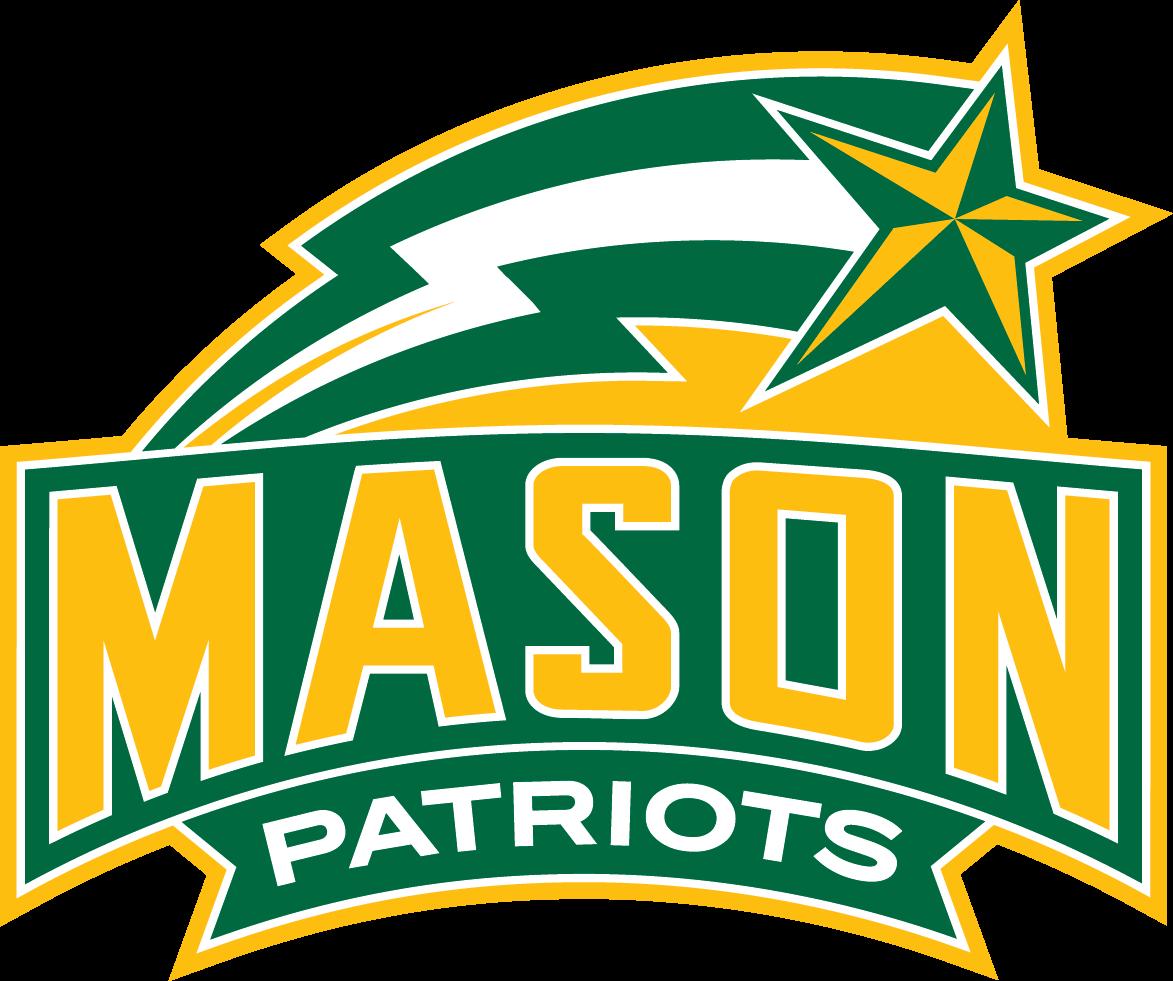George Mason University Patriots Men's and Women's Basketball Teams