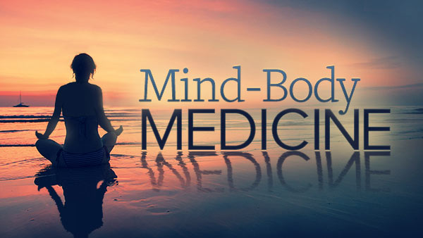 Mind Body Medicine The New Science Of Optimal Health