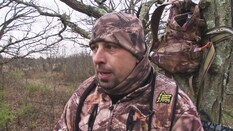 Rut Hunter
