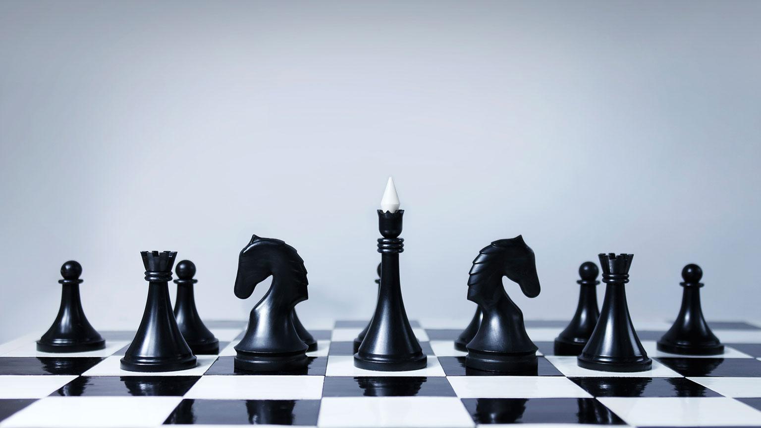 Organizational Behavior: Winning with Teamwork