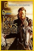 Beyond the Movie: Lord of the Rings: Return of the King
