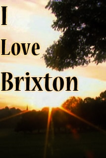 Image of I Love Brixton