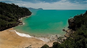 Image of Season 1 Episode 2 Expedition Malaysia
