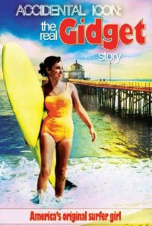 Image of Accidental Icon: The Real Gidget Story