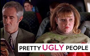 Image of Pretty Ugly People