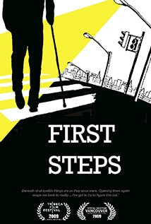 Image of First Steps