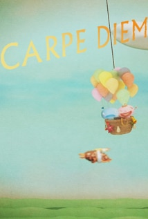 Image of Carpe Diem