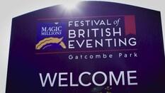 Festival of British Eventing 2019: Advanced Class (S2E5)