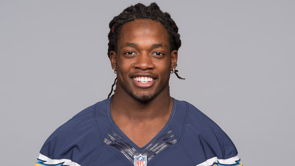 Nfl-2018-melvin-gordon