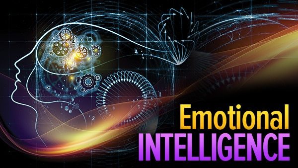 Boosting Your Emotional Intelligence The Great Courses Plus