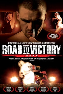 Image of Road to Victory