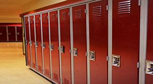 Season 3 Episode 1 Cool Schools