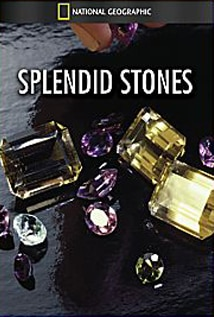Image of Splendid Stones