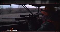 Beyond Rubicon - My Perfect Deer Hunt