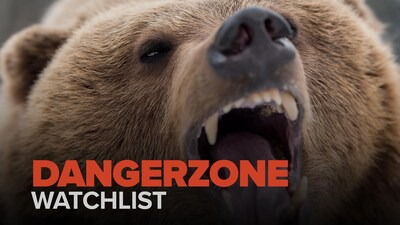 Dangerzone Watchlist
