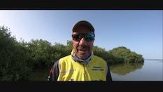 Yucatan Anglers Episode 1
