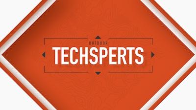 Techsperts