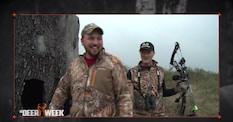 Savage Outdoors - My Perfect Deer Hunt