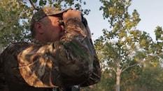 David Blanton - My Perfect Deer Hunt