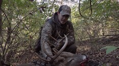 Bowhunting the Midwest