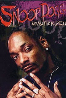 Image of Snoop Dogg - Unauthorized