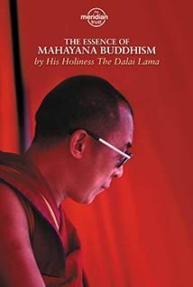Image of Season 1 Episode 7 Essence of Mahayana Buddhism