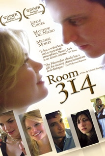 Image of Room 314