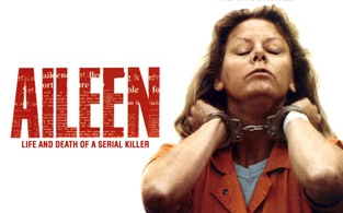 Image of Aileen: The Life and Death of a Serial Killer